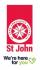 St John (NT) iLearn LMS